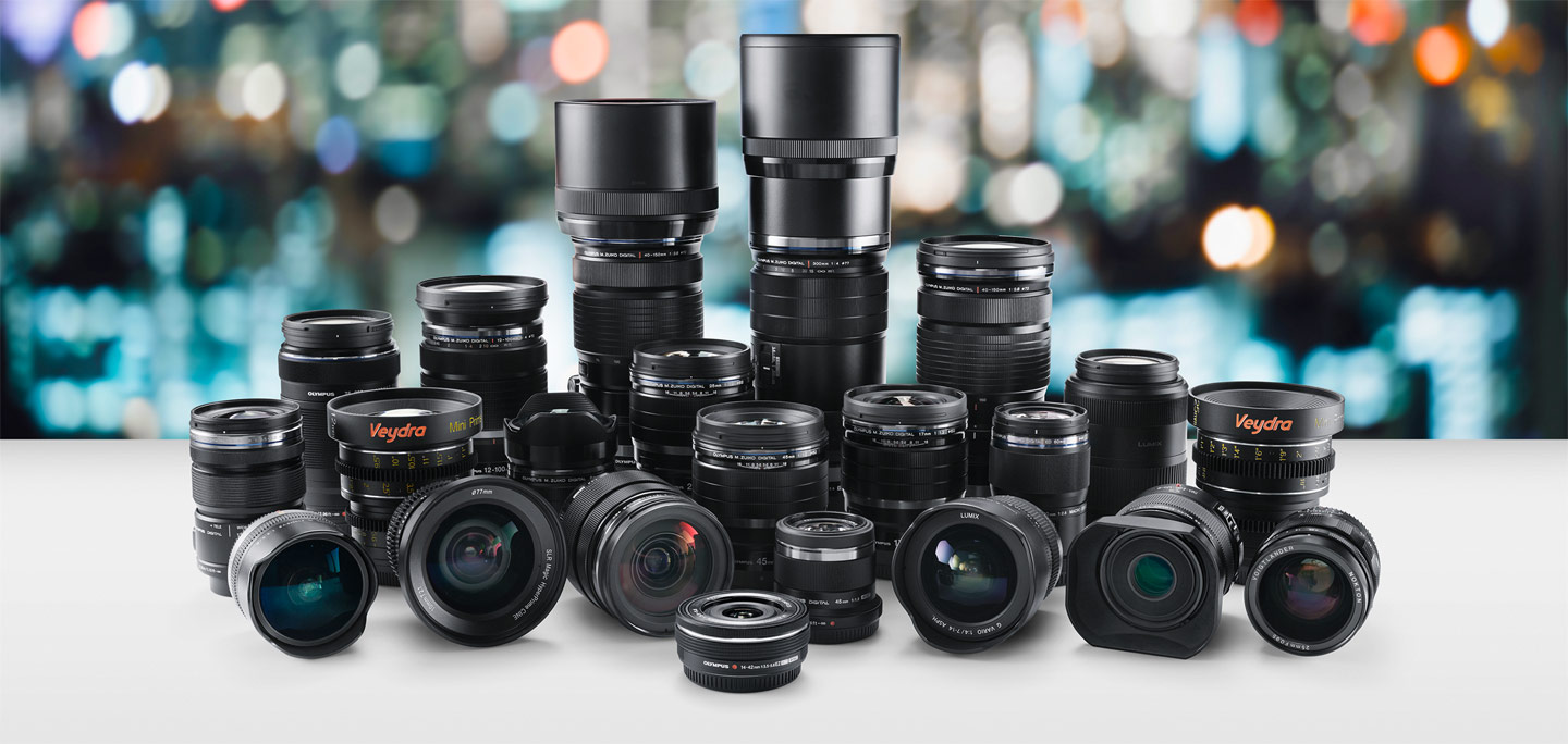 http://www.provideo.ru/f/products/112217/i/lens-mount-xl.jpg